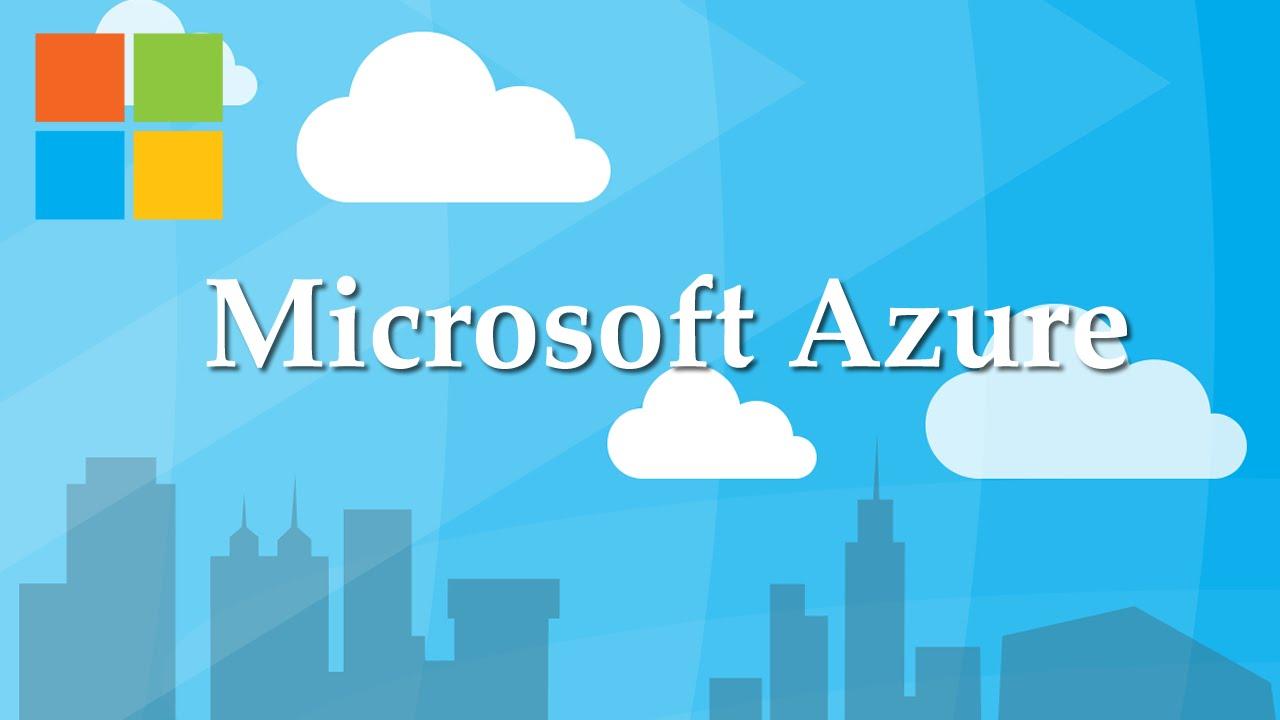 Amazon Web Services vs Google Cloud Platform vs Azure